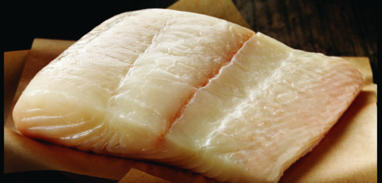 halibut_roast