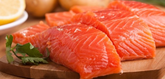 fresh_king_salmon_fillet